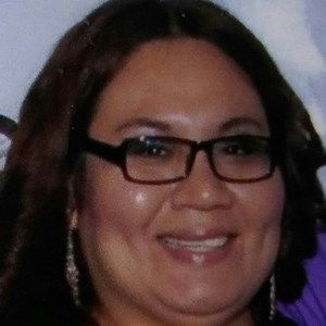 Erica Mena's Profile Photo