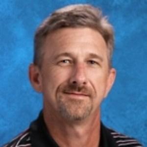 Rod Lovett's Profile Photo