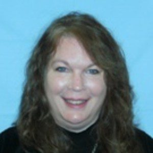 Janis Dugan's Profile Photo