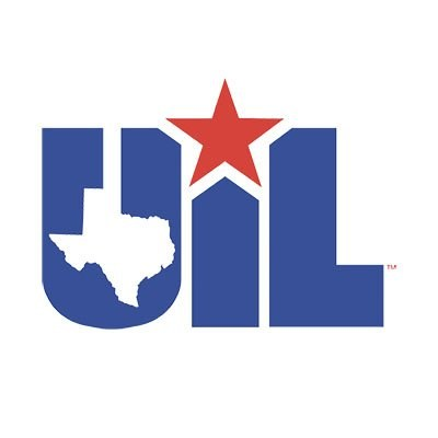 UIL Academic Team and Individual Competition Results Thumbnail Image