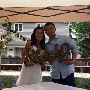 Nancy Wong's Profile Photo