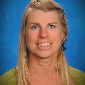 Dianne Bates's Profile Photo