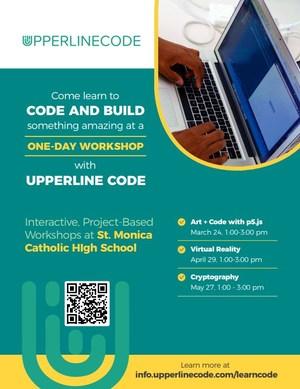 Upperline Code.JPG