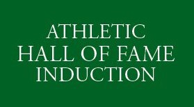 2018 Inductees Announced Featured Photo
