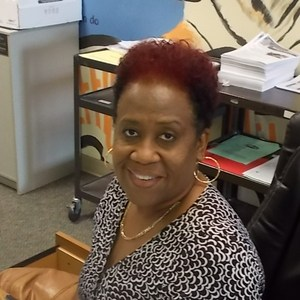 Ms. Carmen  Wilder`s profile picture