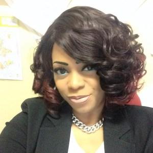 Kenyetta Neal's Profile Photo