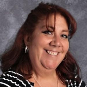 Michelle Windus's Profile Photo