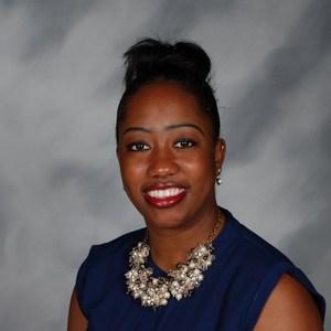 Getoya Cobb's Profile Photo