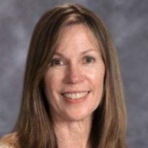 Julie Mullan's Profile Photo