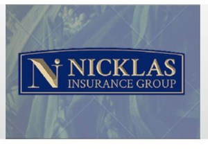 Nicklas Insurance Group