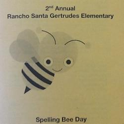 Spelling Bee pamphlet.jpg