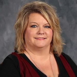 Dana Mikes's Profile Photo