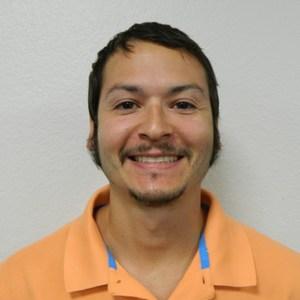 Brandon Kotzur's Profile Photo