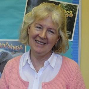 Linda Fatale's Profile Photo