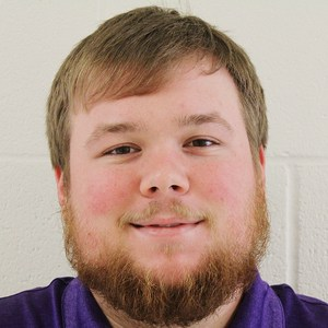 James Boyd's Profile Photo