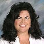 Lupe Farias's Profile Photo