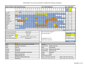 Saint Charles School Calendar 2018-19.jpg