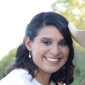 Sylvia Villarreal's Profile Photo