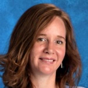 Denise Greer's Profile Photo