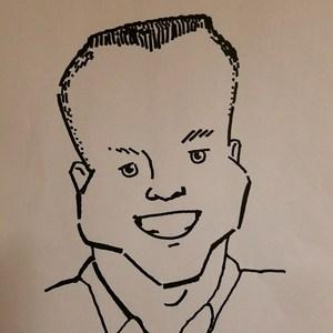 Cody Seale's Profile Photo