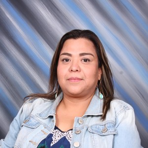 Gloria Hernandez's Profile Photo