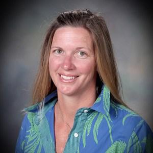 Kate Beichner's Profile Photo