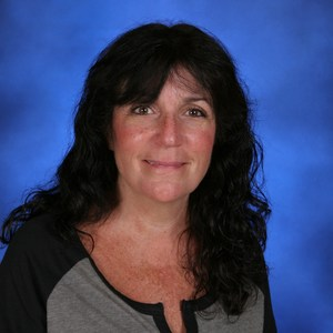 Maryanne Rivera's Profile Photo