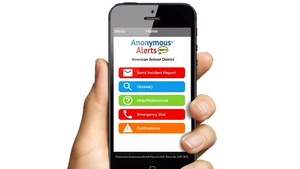 anonymous-alert.jpg