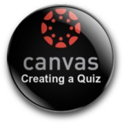 Canvas Quiz