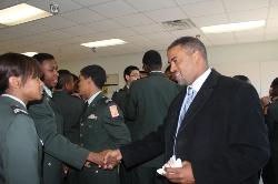 ROTC 5.jpg
