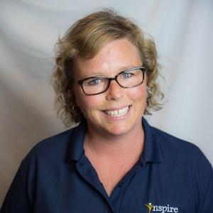Tammy Slaten's Profile Photo