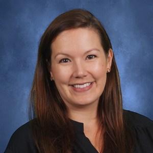 Jillian Ehring's Profile Photo