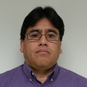 Martin Godinez's Profile Photo