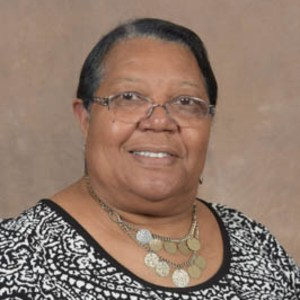 Gloria Mims's Profile Photo
