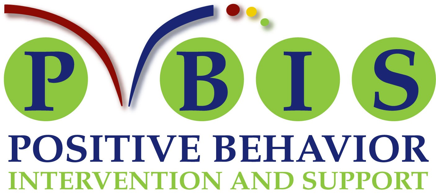 Positive Behavior Intervention Behavior