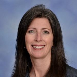 Michelle Smithson's Profile Photo