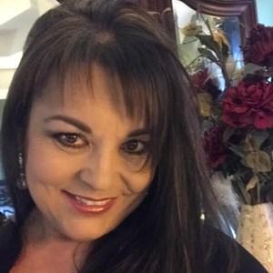 Viviana Valle's Profile Photo