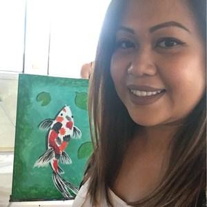 Jacquelyn Hashimoto's Profile Photo