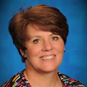 Connie Hoyle's Profile Photo