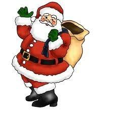 Christmas Sharing Program Thumbnail Image
