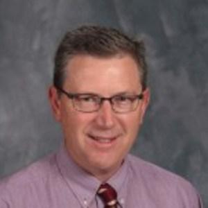 Al Eckert's Profile Photo