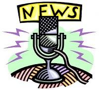 News-clipart.jpg