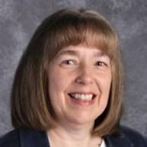 Sue Blais's Profile Photo