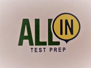 All in SAT ACT workshop.jpg