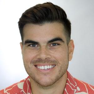 Marcus Angulo, FNP's Profile Photo