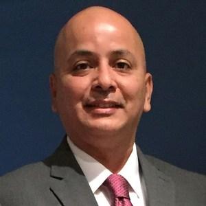 Francisco Ramirez's Profile Photo
