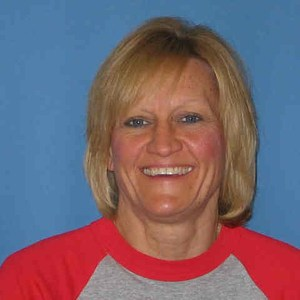 Annette Henning's Profile Photo
