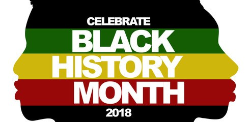 TMS Black History Month Contest Featured Photo