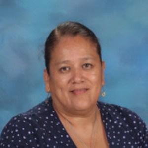 Nora Miranda's Profile Photo