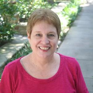 Diane Klugiewicz's Profile Photo